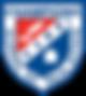 csre-shield-icon.png
