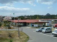 萩の郷福祉工場.jpg