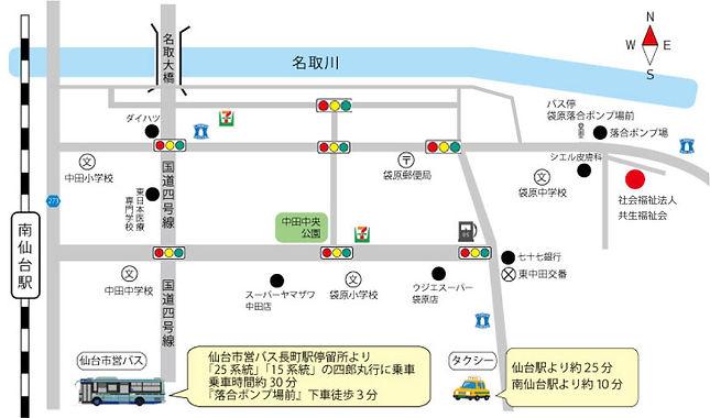 本部地図.jpg