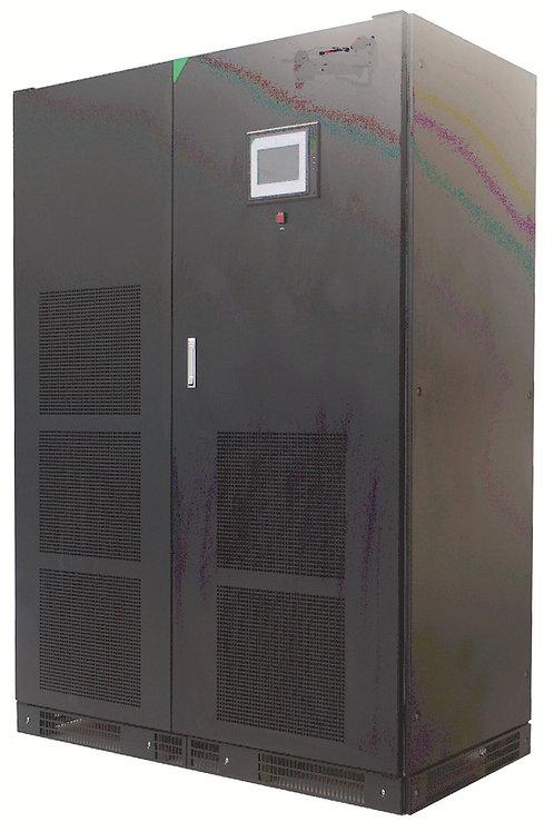 UPS 60 - 800KVA x-Former