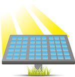 Solar Icon.jpg
