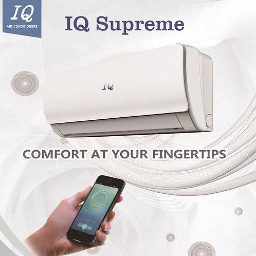 IQ Supreme Air-conditioner