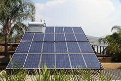Solar for home.jpg