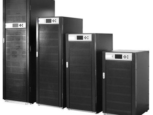 Sunniva HPE UPS 3-Phase 20KVA