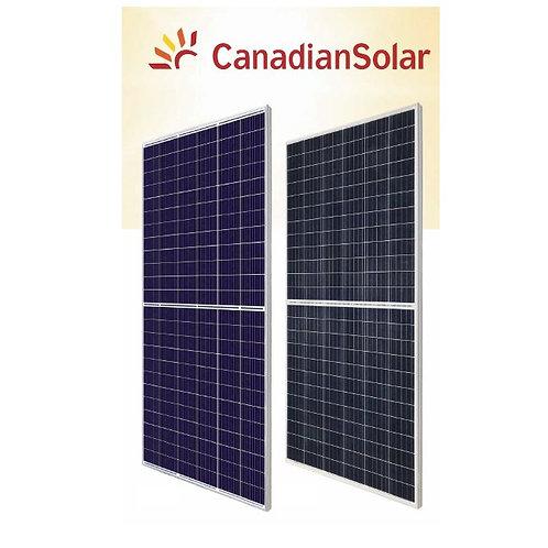 Solar Panels Canadian 300W