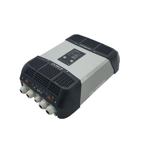 Sunniva 2000VA Off-Grid Solar Inverter