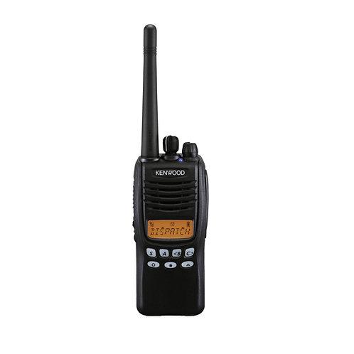 Radio Hand-Held Kenwood TK2317 (VHF)
