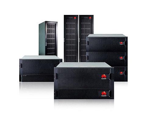 UPS 5 - 15KVA - IT/Servers