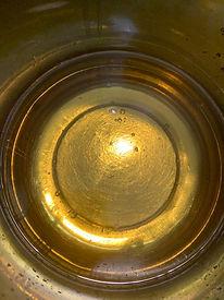 OILS2.jpg