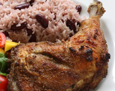 jerk-chicken-recipe-02_edited.jpg