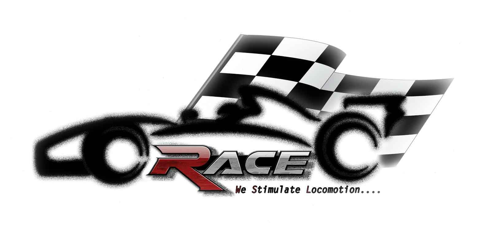 racelogoweb