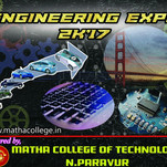 Engineering Expo 2k17