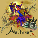 Asthra2k17