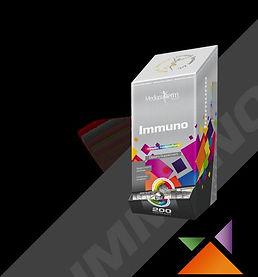 immuno3.jpg