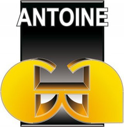 Garage Antoine