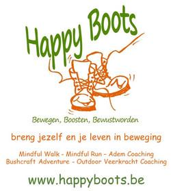 sponser logo (002) HAPPY BOOTS