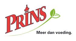 Logo Prins+slogan-meerdanvoeding (002)