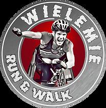 logo willemie def.png