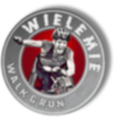 logo willemie transparant def (002).png
