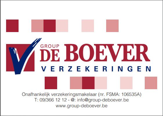 GroupDeBoever