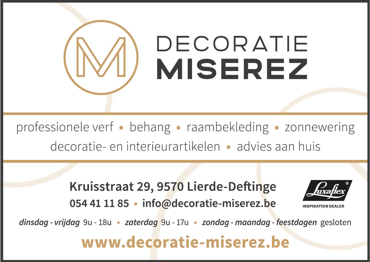 decoratie_Miserez