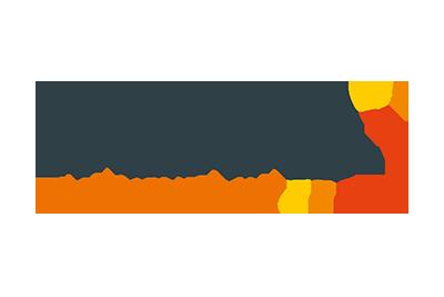 logo-trakks-2.png