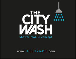 thecitycarwash_WWAR2020
