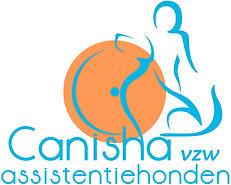 logo_canisha_2000x1600 (003).jpg