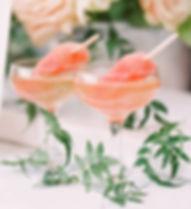010.-Weddings-by-Susan-Dunne-Anya-Kernes