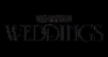 Washingtonian_Wedding-removebg-preview.p