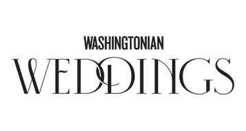 Washingtonian_Wedding-removebg-preview.p