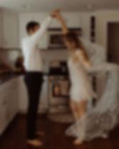 home_wedding_rescheduled_coronavirus_02.