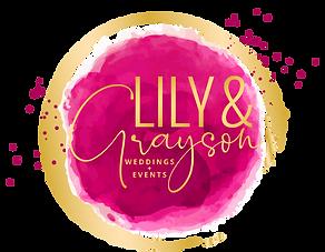 Lily & Grayson logo.png