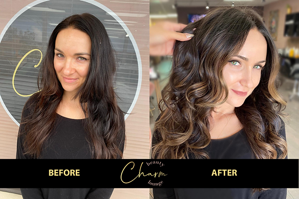 balayage-before-after.png