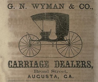 1859 Business Directory (1).jpg