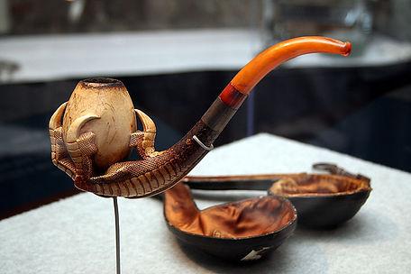 jefferson-davis-meerschaum-pipe-725.jpg