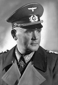 Werner-von-Blomberg-1937.jpg