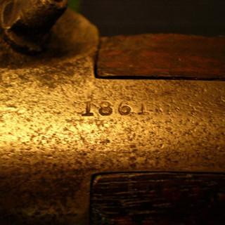 P6070850.JPG