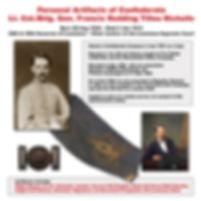 Brig Gen Nicholls poster (5).jpg