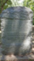 staunton-river-historical-marker[1].jpg