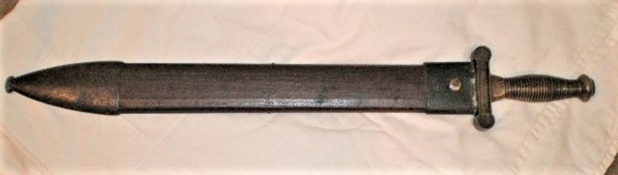 P2031220.JPG