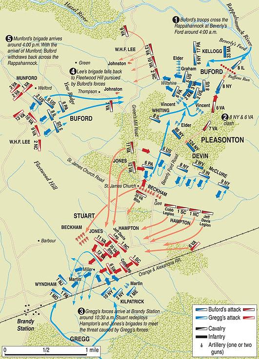 M-BrandyStation-MAP-4C-Nov13.jpg