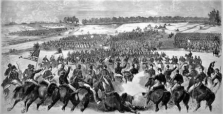 waud-bufords-cavalry-charge-1.jpg