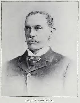 Col. Farinholt picture[1].JPG