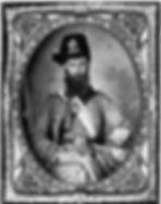 Henry Speck Harris FRG (5).jpg