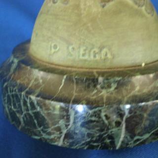 P5209567.JPG