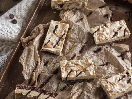 7 Guilt-Free Desserts