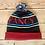 Thumbnail: Fancy Hat - The OG