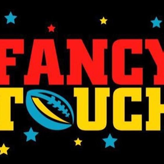 Fancy Touch