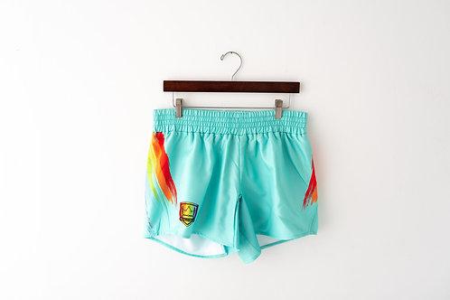 Scumbum - Pride Shorts